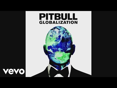 Pitbull  Sexy Beaches Audio ft Chloe Angelides