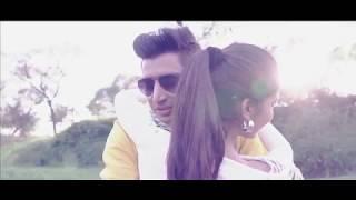 kehna galat galat pankaj kanethia cover song originally sung by ustad nusrat fateh ali khan