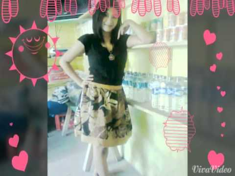 Wan Sinta Dewi Video