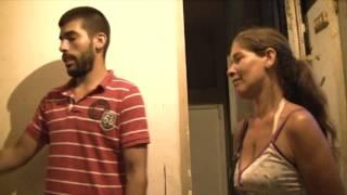 2012 07 06 desallotjament al cabanyal