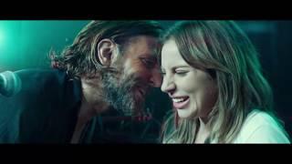 Oscars 2019 - Shallow -  Lady Gaga et Bradley Cooper (Meilleure chanson originale ) Video