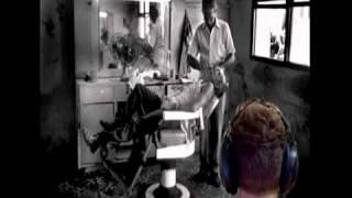 HAIR CUT(AUDIO ILLUSION)