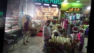Sharm El Sheikh - The Grand Hotel- September 2019