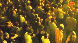 Popular Videos - Stubb