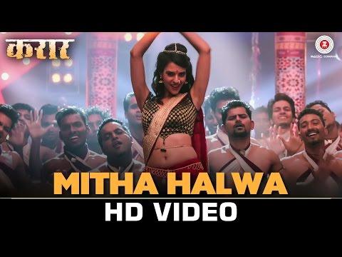 Mitha Halwa | Karaar | Subodh Bhave, Neelam Sivia & Charles Gomes | Vaishali Samant