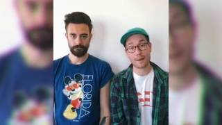 Bastille: Returning to Australia this September! Mp3
