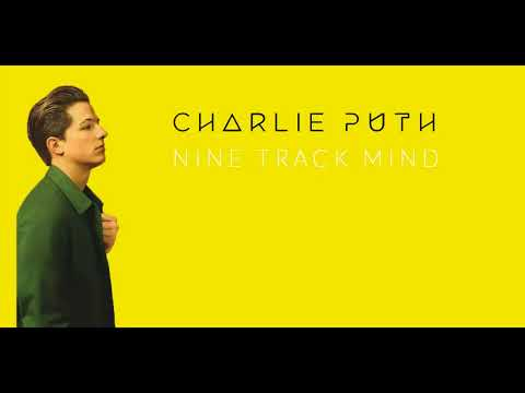 Charlie Puth See You Again (Solo Version) [Free Download]