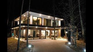 Дом-мечта. Dream House