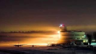4Strings - Take me Away (KaltFlut & Jos Van Aken Remake Intro Edit)