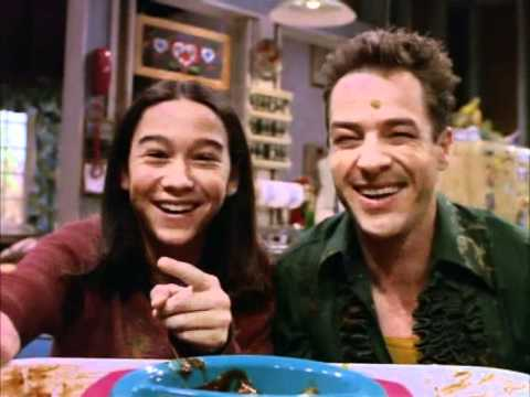 Download 3rd Rock from the Sun - 2x09 - My Mother the Alien, Best Moment