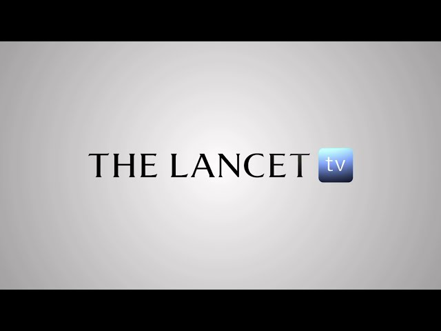 Vulvar field resection with anatomical reconstruction