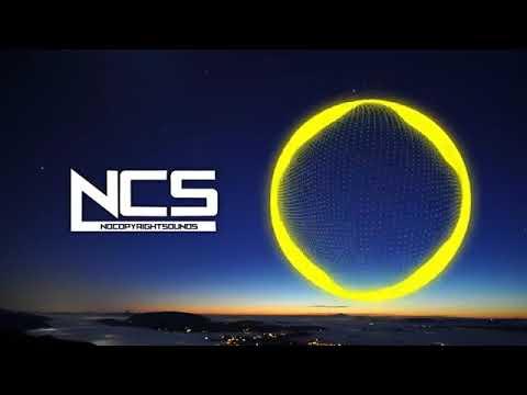 Alan Walker- Fade (NCS Studios Remix)