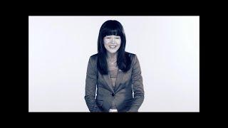 Neuer Name für Mae Ying