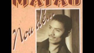 Patrick Matau- La vi mwen