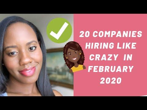 companies-hiring-like-crazy-february-2020!