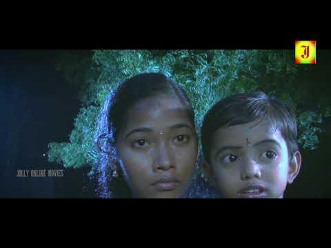 2018-tamil-release-romance-movie-kaavali-|-latest-tamil-movie-kaavali
