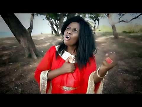Roho yangu na ikuimbie By Pastor Marry Kanemba thumbnail