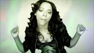 """Kourtney Heart - Official """"My Boy"""" Video"""