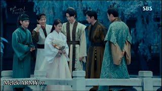 Eğlenceli Kore Klip - O da Seviyor