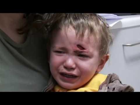 Children's Hospital Episode 5