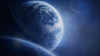 God's Trance playlist 11 HD