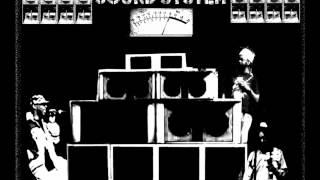 UndergroundRoots SoundSystem feat Bongo Chilli-Praise Him / City Kulture-Ahh Ha