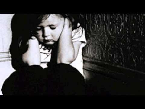 Child Abuse and Domestic Violence (Make them Care) - YouTube