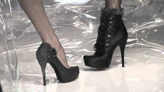 Loriblu FW 2011-2012 FUR.mp4(, 2011-08-05T06:10:05.000Z)