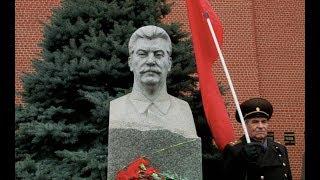 Любимые фильмы Сталина.