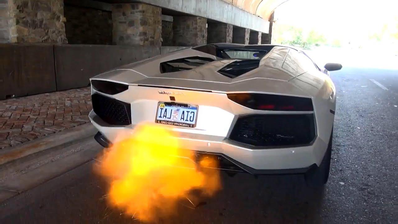 Gia Lai Team S Matte White Lamborghini Aventador Lp700 4 With