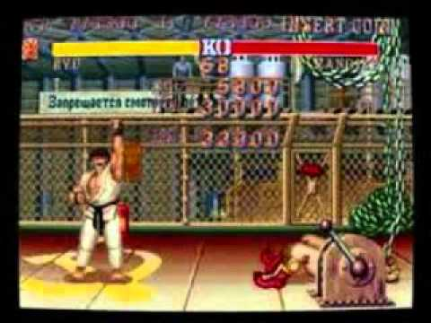 street fighter iiyou win perfect and laugh youtube
