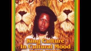 King Culture