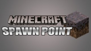 Spawn Point - Mycelium