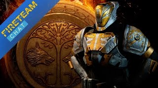 Destiny: Iron Banner Time - IGN Fireteam Chat Ep. 25
