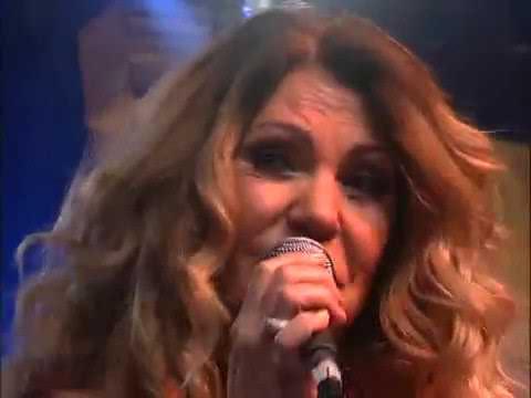Assista: Trio Virgulino e Elba Ramalho - Xote da Saudade - DVD 26 Anos.