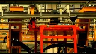 Своими глазами - Завод FAW в Китае
