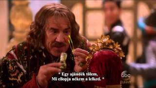 Galavant S02 -The happiest day of my life