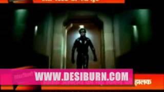 Prince 2009 Bollywood | trailer | Vivek Oberoi | Desiburn.com