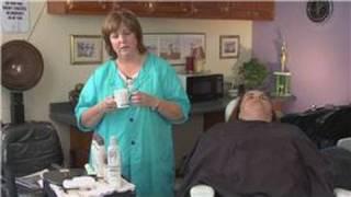 Waxing : Eyebrow Waxing Numbing Lotion