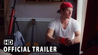 23 BLAST Official Trailer (2014) Football Movie HD