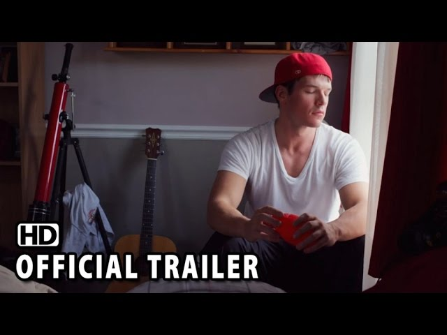 23 BLAST Official Trailer (2014) Football Movie HD