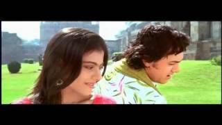 Chand Sifarish Hindi songs Bollywood