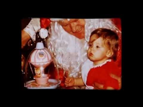 Elvis Presley and his father Vernon Presley ~ Father and son