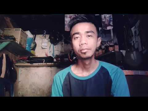 Jaran Goyang Versi Minang (Cari Lowongan)