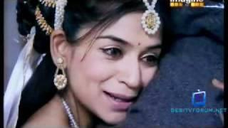 Chandragupta Maurya   11th Fetbruary 2012 Video Watch Online Pt7