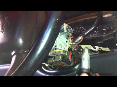 2001 Chevy Silverado 1500 Ignition Wiring Diagram Wiring Diagram