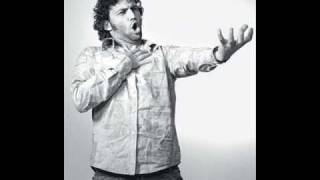Jonas kaufmann - Allerseelen - Richard Strauss