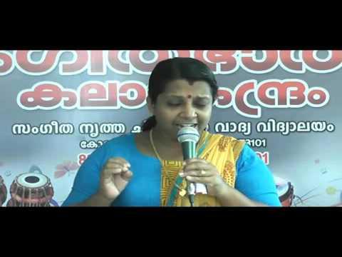 rappadithan karaoke