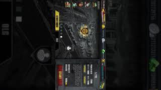 Le meilleur jeux de zombie sur Android