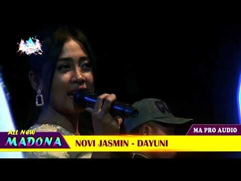 Download Lagu Dangdut Koplo Nella Kharisma Full Album